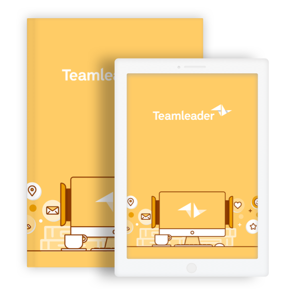 Mockup_Ebook_SalesOptimisation.png